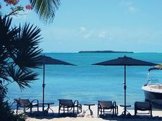 Vacation Rental in Key Largo from @HomeAway! #vacation #rental #travel #homeaway