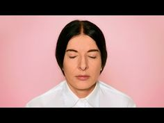 Espaço Além - Marina Abramović e o Brasil (trailer oficial) - YouTube
