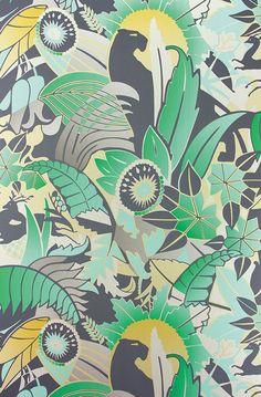 Wallpaper Love: Fantasque by O