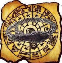 Vedic Astrology and Black Magic
