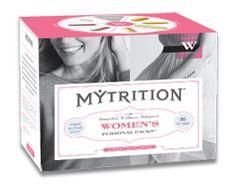 Nitrofurantoin weight loss