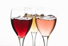 Can I Drink Alcohol on a Low-Carb Diet?: A dry wine has little residual sugar, whereas a sweet wine can have quite a bit.