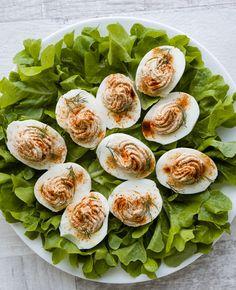 Aperitive pentru Paste. Idei de platouri - Case practice Paste, Spinach, Vegetables, Food, Essen, Vegetable Recipes, Meals, Yemek, Veggies
