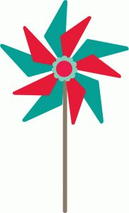 Pinwheel  | now 30% off in the Silhouette Online Store until July 31!