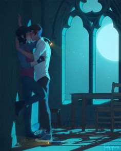 #wattpad #random Just some cute comic pictures of Klance None of these pictures are mine