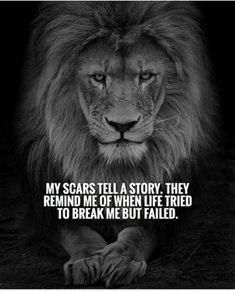 265 Motivational & Inspirational Quotes About Life to Succeed – Motivational Quotes Short Inspirational Quotes, Motivational Quotes For Success, Inspiring Quotes About Life, Meaningful Quotes, Positive Quotes, Quotes About Working Out, Inspirational Quotes For Depression, Inspiring Quote Tattoos, Wolf Quotes