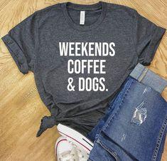 I Need Coffee Shirt, Super Soft Bella Canvas Unisex Short Sleeve T-Shirt, Womens Shirts, Men Shirt, Sale Vinyl Shirts, Looks Cool, Cute Casual Outfits, Girly Outfits, Fashion Outfits, Jackets Fashion, Fashion Shirts, Fashion Clothes, Stylish Outfits