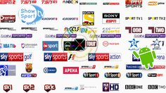 PREMIUM 80 Live Sport Channels With Show Sport TV Android APK   Android Sports APK Download : Show Sport TV Android APK - Wacth Totally Free With Multi Quality (360p 480p720p 1080p more option) Premium Live Sports Channels Live Scores Event Schedules and more On Your Android Device.  Show Sport TV Android APK  APK Download Show Sport TV Android APK  Android Slider Sport Android Apk
