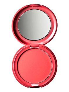 """Stila Convertible Color - InStyle Best Beauty Buys 2013 Winner #instylebbb    All nine colors, including tawny-pink Peony, a top seller, are richly pigmented and crazy-easy to blend. """"When I put this on a client, her whole mood changes for the better,"""" says Emmy-nominated makeup artist Bruce Grayson.  $25"""