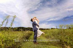 Barn Wedding Photos, Chicago Wedding, Photo Booth, The Row, Wedding Photography, Weddings, Website, Couple Photos, Artist