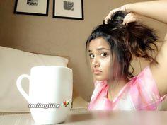 Most Beautiful Indian Actress, Beautiful Actresses, Motion Images, Anupama Parameswaran, Malayalam Actress, Tamil Actress Photos, Girl Photography Poses, South Indian Actress, India Beauty
