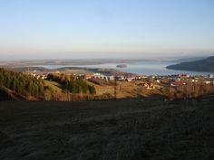 Nowy Targ - Przewodnik, atrakcje turystyczne