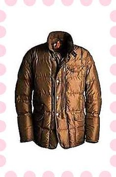 Parajumpers Long Bear Outlet, Parajumpers Outlet Store Usa. New Design. we offer free