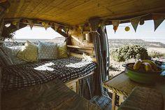 """373 Likes, 14 Comments - @upoverthemountains on Instagram: """"#Vanlife #Vanlifeuk #Vanlifeeurope #Vanlifediaries #Vanlifers #Vanlifeexplorers #Campervan #Camping…"""""""