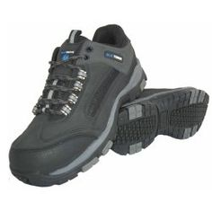 Athletic Designed Industrial Work Shoe Size 7 -- Continue to the product at the image link.