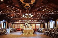 top-historical-venues-florida-curtiss-mansion-002 - The Celebration Society