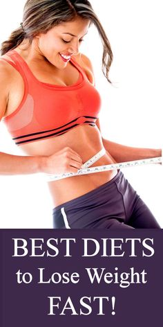 how to lose weight fast regardless of health