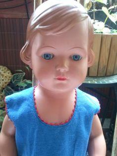 alte-Cellba-Puppe-wahrscheinlich-30er-Jahre
