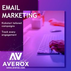 Email Marketing, Campaign, Web Design, Make It Yourself, Engagement, Business, Seo, How To Make, Target