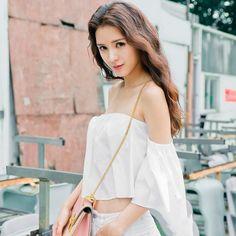 Asian Celebrities, Celebs, Dibujos Tumblr A Color, Stunning Girls, Korean Actresses, Chinese Actress, Korean Women, My Princess, Ulzzang Girl