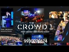 Earn Daily €6000 | Crowd1 AFFILIATE Income Business plan in India Hindi by Sonu Sir call 9930076624 Business Planning, India, Marketing, How To Plan, Goa India, Shop Plans, Indie, Indian