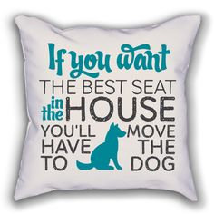 1. Drink Wine & Rescue Dogs  2. Pet All The Dogs    3. Wiggle Butt  4. Lock You Up  5. Crazy Dog Lady  6. People Suck  7. My Dog Isn't Spoiled  8. The Best Spot Pillow  9. I Kissed a Dog  10. The More I Love My Dog  11. Dog Hair …