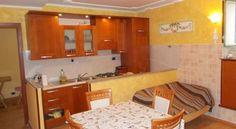 Martino V - #Apartments - $125 - #Hotels #Italy #Rome #Trionfale http://www.justigo.org.uk/hotels/italy/rome/trionfale/martino-v_133282.html