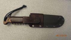 MOD knife 3