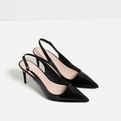 Y De Boots Mejores Booties 107 Shoe Imágenes Flat Moda Moda ERxA4q0vn