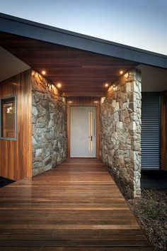 House interior Warragul, Ecofriendly Family House, Luxery Eco Home Design How To Choose A Pool Cover Contemporary Doors, Contemporary Architecture, Contemporary Wallpaper, Contemporary Chandelier, Contemporary Landscape, Contemporary Bedroom, Contemporary Building, Contemporary Cottage, Contemporary Apartment
