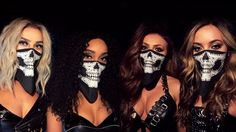 Find images and videos about little mix, perrie edwards and jesy nelson on We Heart It - the app to get lost in what you love. Perrie Edwards, Little Mix Girls, Little Mix Outfits, Jesy Nelson, Little Mix Photoshoot, Top Singer, Litte Mix, Mixed Girls, Girl Bands