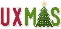 Home - UXmas - Wishing you a great experience through the festive season!