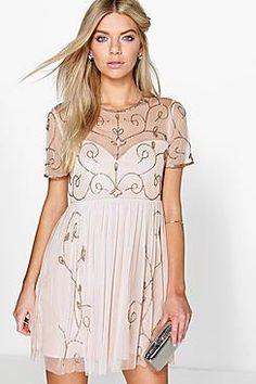 http://www.boohoo.com/usa/clothing/dresses/icat/dresses