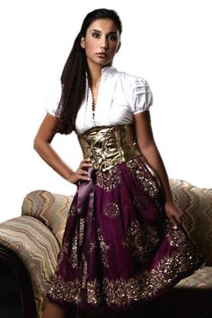 couture   Couture_2012_05