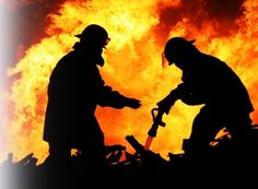 Fire and Perils (Commercial Insurance) at Assurelink Insurance Agency :- The standard cover is against damage to a building by fire and lightening, explosion, earthquake, burst pipes, e.t.c.