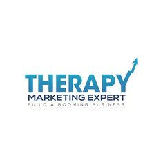 Business coaching and online courses to help therapists build a better business. Increase your  profits with expert marketing help.