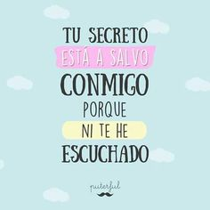 Mr Puterful More Than Words, Some Words, Live Love Life, Funny Note, Frases Humor, Memes Humor, Mr Wonderful, Love Phrases, Sarcastic Quotes