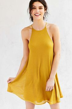20 under-$100 casual dresses you'll never wait to take off