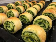 Cucumber, Zucchini, Sushi, Food And Drink, Vegetables, Ethnic Recipes, Food Ideas, Vegetable Recipes, Veggies