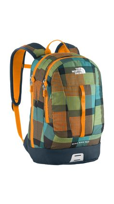 f02bcdb5974 Awesome backpack for boys or girls - it's back to school shopping time!  Please REPIN to share! #backtoschool #school #schoolsupplies #preschool ...