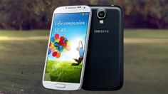 Android 4.3 Update Dates Leak for Samsung GS4, GS4 Active, Note 2, and GS3.Story @ http://smartwatchestalk.com/