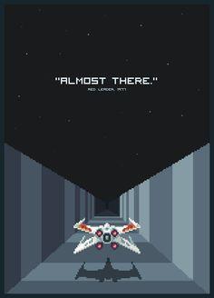 PixelArtus - retronator: Mazeon Tumblr // Twitter ...