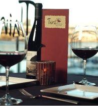 Thirst Wine Bar & Bistro