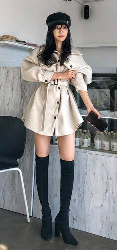 Korean Fashion Online Store 韓流 Trends Luxe Asian Women 韓国 Style Shop korean clothing Freesia banding Dress Luxe Asian Women Design Korean Model Fashion Style Dress Luxe Asian Women Dresses Asian Size Clothing Luxury Asian Woman Fashion Style Fashion Style Clothing 韓国の服 韩国衣服 韓国スタイル 韩国风格,韓国ファッション, アジアンファッション. Fashion & Style & moda & Sexy dress Women fashion clothes
