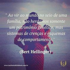 307 Melhores Imagens De Bert Hellinger Em 2019 Constelação