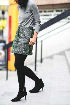 What ELLE Wears: 3 November 2015   Fashion, Trends, Beauty Tips & Celebrity Style Magazine   ELLE UK