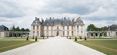 VIDEO : Visite du château de la Motte Tilly - Culturez-vous