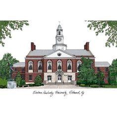 100 Eastern Kentucky University Ideas In 2021 Eastern Kentucky University Kentucky University