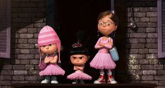 Despicable_me_edith_agnes_and_margo.png (1280×688)