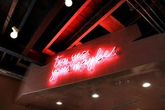 1000 Images About Neon Signs On Pinterest Neon